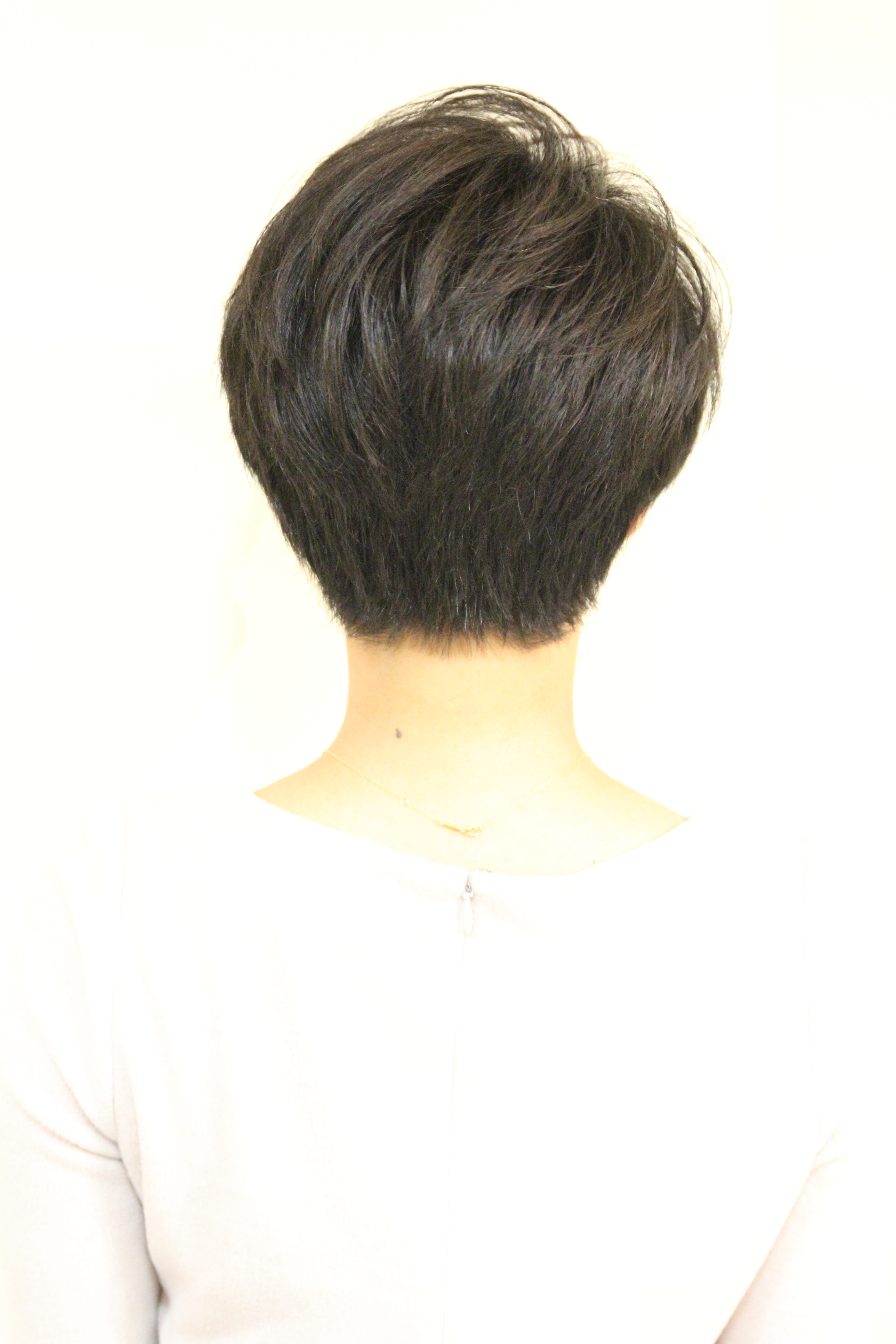 20161110_1